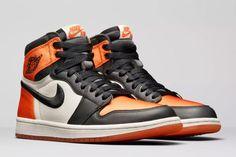 073d457915b83 An Official Look at the Air Jordan 1 Satin