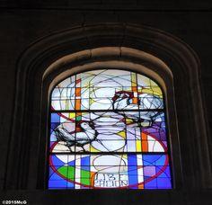 Cathedral Santo Domingo de la Calzada #Camino2015 july McG