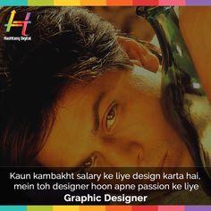 Life of a Designer! Competitor Analysis, Haiku, Innovation, Branding, Amazing, Life, Inspiration, Design, Biblical Inspiration