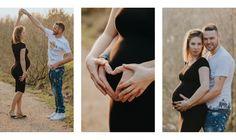 Wrexham maternity photographer. UK spring, Sunset, Wrexham, maternity couple, outdoor