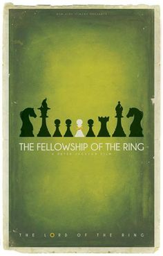 The Lord of the Rings - The Fellowship of the Ring watch this movie free here: http://realfreestreaming.com