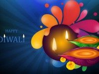 Happy Diwali Images pics wallpapers  Happy Diwali 2014, HD Wallpapers, Diwali 2014 Greetings, Happy Diwali 2014 Widescreen Wallpapers, Best Wishes For Diwali 2014 Pics, Diwali Diya Celebration Photos, Best Diwali 2014 New Quotes and Wallpapers