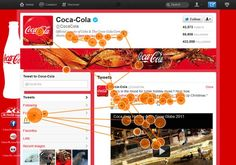 Twitter Enhanced Profile Pages: Brands Share Wins & Tips