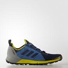 60 Best Shoes images | Shoes, Shoe boots, Adidas shoes