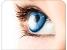 Eye Movement Desensitization and Reprocessing (EMDR) therapy as treatment for PTSD is very effective for some PTSD sufferers. Find out about EMDR here. Mental Health Stigma, Mental Health Awareness, People With Blue Eyes, Eyesight Problems, Lasik Eye Surgery, Healthy Eyes, Best Eye Cream, Sore Eyes, Home