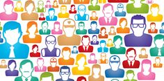 10 dicas pra aumentar o engajamento nas redes sociais online   Conectividade   iBahia