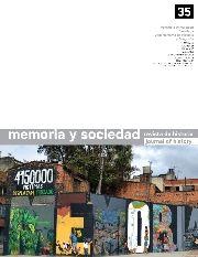 Los dilemas de la museificación. Reflexiones en torno a dos iniciativas estatales de construcción de memoria colectiva en Colombia. Por: Jefferson Jaramillo Marín y Carlos Del Cairo. En revista Memoria y Sociedad 17-35 (2013-II)