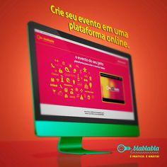 www.blablablaeventos.com.br