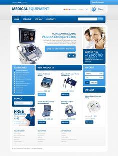 Thiết Kế Web bán thiết bị y tế, web bán dụng cụ y tế 322 - http://thiet-ke-web.com.vn/sp/thiet-ke-web-ban-thiet-bi-y-te-web-ban-dung-cu-y-te-322 - http://thiet-ke-web.com.vn