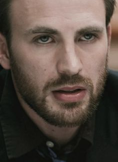 1000 images about chris evans on pinterest chris evans
