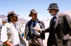 behind-the-scenes-Indiana-Jones-films-23