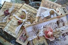 altered books things-to-make