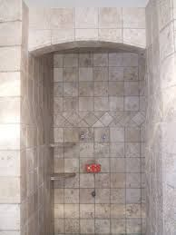 Beautiful Tile Shower Ideas For Small Bathrooms 96 Just With House throughout Small Tile Shower