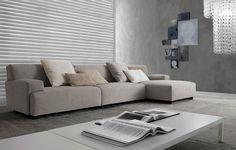 Decoração de salas: 5 cores que não podem faltar na suaRui e Tiago Vilaça