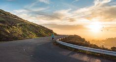 The Miracle Morning, ou la promesse d'une transformation durable pour faire de vos résolutions de ce début d'année une réalité en se levant tôt | Benoit Gorthcinsky | Pulse | LinkedIn