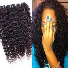 Affordable Wet and Wavy 14 inch 100% Bundle Virgin Supple Malaysian Hair