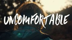 Uncomfortable #outdoors #nature #sky #weather #hiking #camping #world #love https://youtu.be/6-pizwaN1Ys