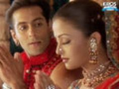 One of my all time favs! Dholi Taro Dhol Baaje song - Hum Dil De Chuke Sanam