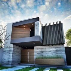 "Contemporary Mexican Architecture Firms You Should Know. Design by @gallardo.arquitectura Be inspired by leading architects"". . . . . #architect #architecture #design #home #mydubai #love #interiors #igers #art #follow #photooftheday #luxury #modern #dubai #loveit #contemporary #decor #homedecor #arquitectura #instadecor #lifestyle #interiordesign #inspiration #outdoor #follow #follow4follow #architexture #archidaily #minimal #minimalism #contemporaryart"