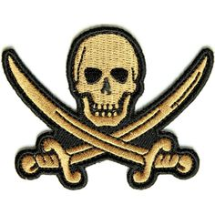 "BuckUp Tactical Morale Patch Hook Death Mechanic Patches 2.5/"""