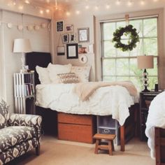 dorm [trends] — 20 Things You Wouldn't Think to Bring to College