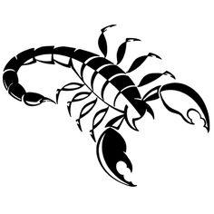 Skorpionerin, die einen Aquarius-Mann datiert