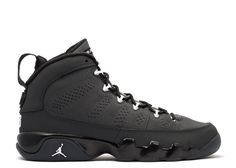 bd537ecf21ef8e Air jordan 9 retro bg (gs)
