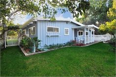 $928,000 - Rancho Palos Verdes, CA Home For Sale - 28136 Palos Verdes Dr East -- http://emailflyers.net/40822