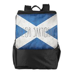 Fashion Jacob Sartorius Logo Backpack Sport Bag Travel Daypack For Men Women Girl Boy Rucksack >>> Read more reviews of the product by visiting the link on the image.