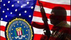 El FBI alentó, presionó y pagó a musulmanes para que atentaran tras el 11-S, según Human Rights Watch. Según un informe publicado por Human Rights Watch citado por la agencia AFP, el FBI alentó e incluso llegó a pagar a musulmanes en numerosas ocasiones para que perpetraran atentados terroristas tras los ataques contra las Torres Gemelas del 11-S, Human RightsWatch ha analizado, en colaboración con la Universidad de Columbia, 27 casos federales de terrorismo