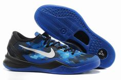 low priced b8351 ce29d As we inch closer to the first release of the Nike Zoom Kobe 8, more