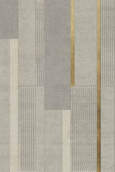 Wall Texture Design, Feature Wall Design, Wall Panel Design, Wall Decor Design, Tiles Texture, Ceiling Design, Tile Design, Stone Wall Design, Floor Patterns