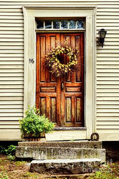 Historic Deerfield - Deerfield MA | Historic Deerfield Ma. | Pinterest | Doors and Front doors & Historic Deerfield - Deerfield MA | Historic Deerfield Ma ... pezcame.com