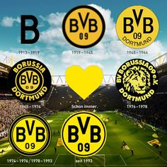 Bvb Wallpaper, Germany Football Team, Dynamo Dresden, Football Tops, Juventus Fc, Sports Clubs, European Football, Album Bts, Cool Stuff