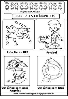 esportes-olimpicos-para-imprimir-colorir%285%29.JPG (464×677)