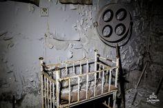Há exatos 30 anos acontecia o maior acidente nuclear da história, em Chernobyl, na antiga União Soviética. Diferente do vazamento de Fukushima, que teve causas naturais, este acidente foi causado por falha humana e poderia ter sido evitado.