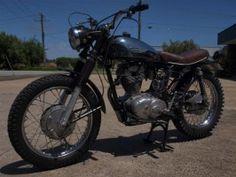 Classic Motorbikes Australia - Classic, Rare and Vintage Motorbikes