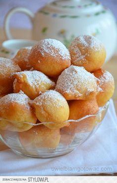 Pineapple & stars with almond milk - Healthy Food Mom Baking Recipes, Cake Recipes, Dessert Recipes, Polish Desserts, Sweets Cake, Ukrainian Recipes, No Bake Cake, Sweet Recipes, Sweet Tooth