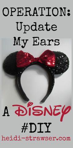 ears 1