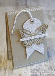 Image result for watercolour wings stampin up shara
