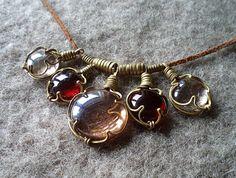 Necklace 4 by UEdkaFShopie.deviantart.com on @deviantART