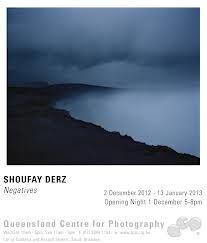 shoufay derz Mood Indigo, Bob Dylan, Clouds, Landscape, Inspiration, Art, Biblical Inspiration, Art Background, Scenery