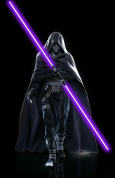 Jedi shadow-covertly wipe out any opposition to the light side of the force
