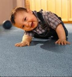 Time to know about cleaning your carpet.