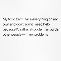 This is so relatable Quotes Deep Feelings, Hurt Quotes, Real Talk Quotes, Mood Quotes, Quotes To Live By, Life Quotes, Qoutes, Im Fine Quotes, Deep Sad Quotes