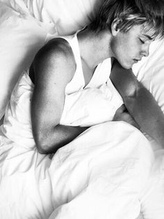 My editions about Mitch Hewer Story Inspiration, Writing Inspiration, Character Inspiration, Mitch Hewer, Adrien Agreste, Writing Characters, Wattpad, Male Photography, Pictures Of People
