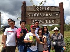 Appreciating the Bohol Countryside Bohol, Places Of Interest, Countryside, Philippines, Appreciation