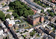 Most expensive properties in london oh to be in england for 23 egerton terrace kensington