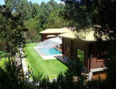-, Icod de los Vinos Santa Cruz de Tenerife 38434 Spanien