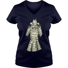 Samurai - Japan - Japanese - Warrior - Bushido T-Shirts  #gift #ideas #Popular #Everything #Videos #Shop #Animals #pets #Architecture #Art #Cars #motorcycles #Celebrities #DIY #crafts #Design #Education #Entertainment #Food #drink #Gardening #Geek #Hair #beauty #Health #fitness #History #Holidays #events #Home decor #Humor #Illustrations #posters #Kids #parenting #Men #Outdoors #Photography #Products #Quotes #Science #nature #Sports #Tattoos #Technology #Travel #Weddings #Women